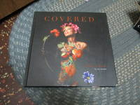 Covered, A Body of Work by Jen Seidel