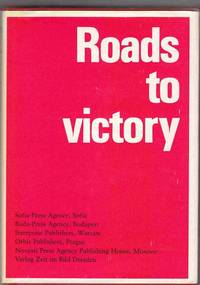 Roads to Victory