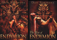 Endymion and Rise of Endymion