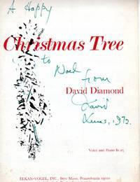 image of Christmas Tree