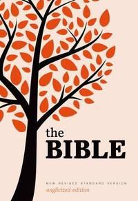New Revised Standard Version Bible: Popular Text Edition: New Revised Standard Version Bible...
