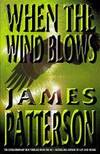 image of When the Wind Blows