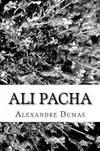 image of Ali Pacha