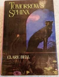image of TOMORROW'S SPHINX