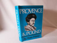 Provence and Pound