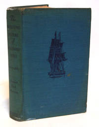 image of The Maritime History of Massachusetts 1783-1860