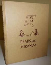 image of Five Bears and Miranda