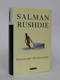 image of Imaginary Homelands