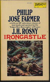 image of IRONCASTLE