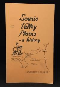 Souris Valley Plains - a History
