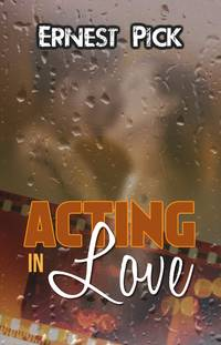 image of Acting in Love