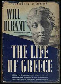 image of The Life of Greece