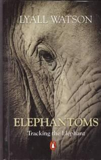 image of ELEPHANTOMS
