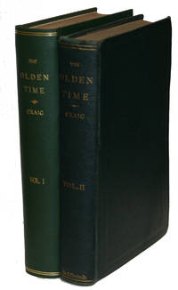 The Olden Time; A Monthly Publication, Devoted to the Preservation of Documents and Other Authentic Information in Relation to the Early Explorations, and the Settlement and Improvement of the Country Around the Head of the Ohio