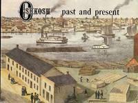 OSHKOSH : Past and Present