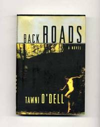 image of Back Roads  - 1st Edition/1st Printing