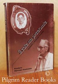 image of Zycie na przelomie, opowiesc o Andrzeju Swalbe.