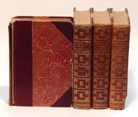 Pepys' Diary and Correspondence, Edition De Luxe, complete 4-volume set by  Samuel Pepys - Hardcover - n.d. - from Elk River Books and Biblio.co.uk