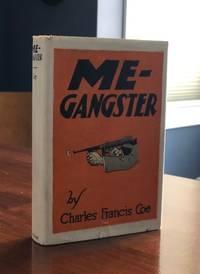 Me--Gangster.