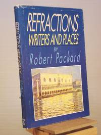 Refractions: Writers and Places