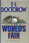 image of World's Fair