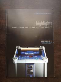 image of HENSEL LIGHTING