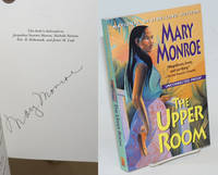 The Upper Room [signed uncorrected proof/ARC]