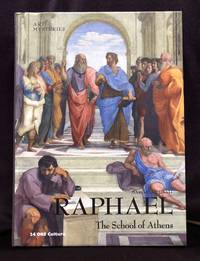 Raphael: The School of Athens (Art Mysteries)
