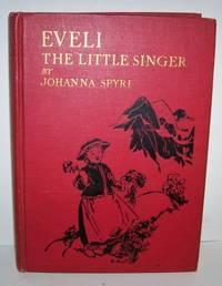 Eveli the Little Singer
