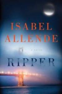 image of Ripper: A Novel
