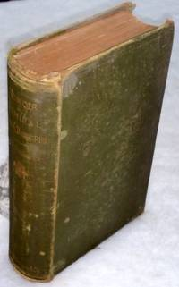 image of Memoir of John A. Dahlgren: Rear-Admiral United States Navy