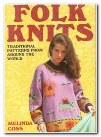 image of Folk Knits