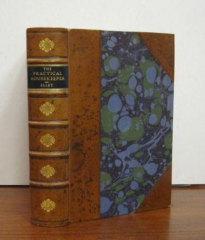 New York: Stringer & Townsend, 1857. hardcover. near fine. Illus. with 500 wood engravings. Small 4t...