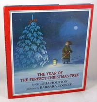 the year of the perfect christmas tree an appalachian story - The Year Of The Perfect Christmas Tree