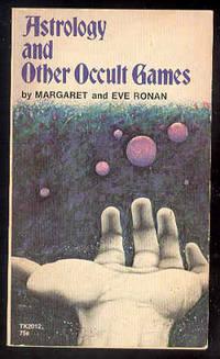 occultgames