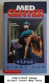 Virus (MED CENTER)