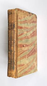 A survey of the city of Worcester, containing the ecclesiastical and civil government thereof, as originally founded, and the present administration as since reformed. Comprehending also the most material parts of its history, from its Foundation to the present Time. Extracted from the best Authorities. Together With an Account of whatever is most remarkable for Grandeur, Elegance, Curiosity, or Use, in this antient City. The whole embellished with sixteen copper-plates of Perspective Views of the Publick Buildings, &c. engraved from original Drawings, taken on Purpose for this Work.