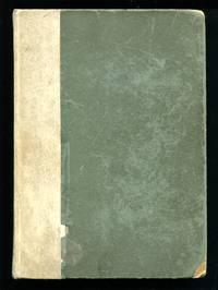 The Memoirs of Jacques Casanova De Seingalt - The Prince of Adventurers - Volume 1 and Volume 2