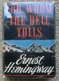 image of For Whom the Bells Toll