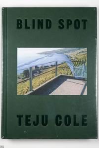 Blind Spot: Foreword by Siri Hustvedt