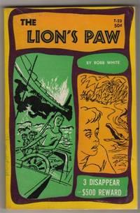 A literary analysis of robb whites novels robb whites