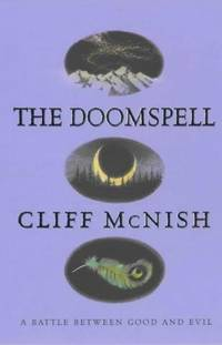 image of The Doomspell (Doomspell Trilogy, Book 1)