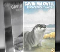 Ring Of Bright Water Collection (Three Books) by  Gavin Maxwell - Paperback - 1975 - from Sparkle Books and Biblio.com