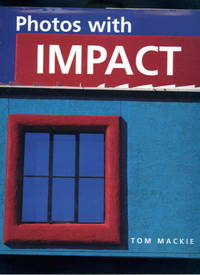 image of Photos with Impact