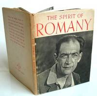 image of The Spirit of Romany