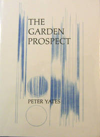 image of The Garden Prospect; Selected Poems