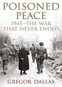Poisoned Peace: The War That Never Ended