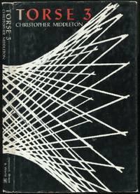 Torse 3: Poems 1949-1961