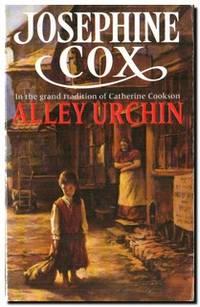 Alley Urchin