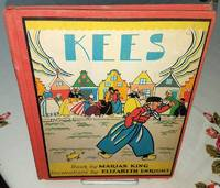 image of KEES